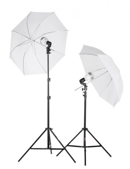 Quadralite-LEDTuber-Lighting-Kit-02
