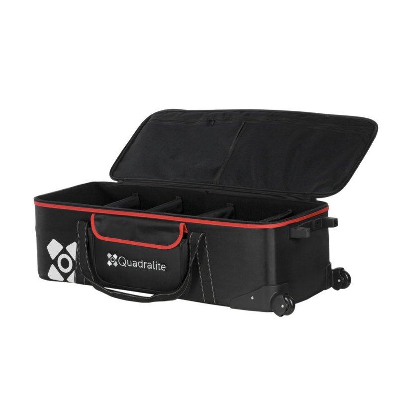 000fde66037f0 Quantuum Quadralite Bag - walizka na sprzęt studyjny