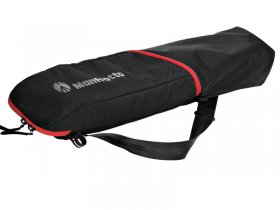 Manfrotto LBAG 90