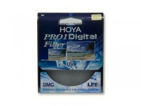Hoya UV Pro1 Digital 37mm