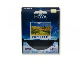 Hoya CPL Pro1 Digital 72 mm