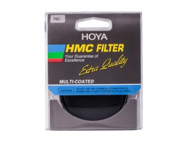 Hoya ND8 49mm
