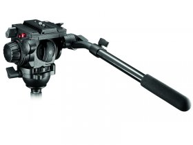 Manfrotto 519 PRO