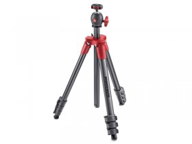 Manfrotto Compact Light RD