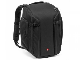 Manfrotto Pro Backpack 30 plecak