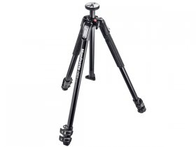 Manfrotto statyw 190 X3