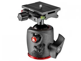 Manfrotto MHXPROBHQ6