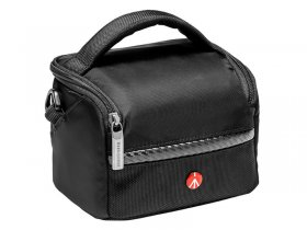 Manfrotto Advanced Active Bag 1