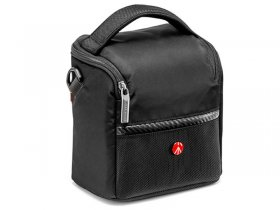 Manfrotto Advanced Active Bag 3