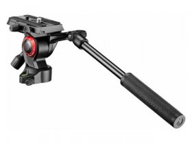 Manfrotto MVH400AH Video
