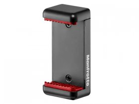 Manfrotto Smart Clamp uchwyt na smartfon