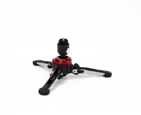Manfrotto  XPRO BASE  stopka