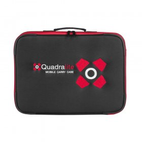 Quadralite Mobile Bag