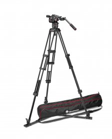 Manfrotto MVKN8TWING zestaw