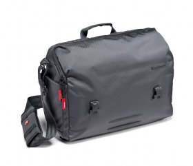 Manfrotto Manhattan Speedy 30