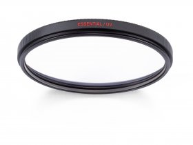 Manfrotto UV Essential 46mm