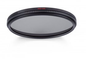 Manfrotto Professional CPL 62mm