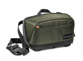 Manfrotto Street Sling torba