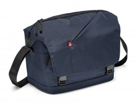 Manfrotto NEXT Messenger V2 torba