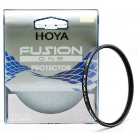 Hoya Fusion One Protector 82mm