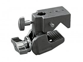Avenger C1550 Super Clamp