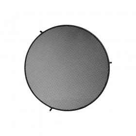 GlareOne Beauty Dish grid 40cm