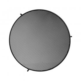 GlareOne Beauty Dish grid 56cm