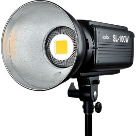 Godox Video LED SL100