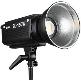 Godox Video LED SL150W