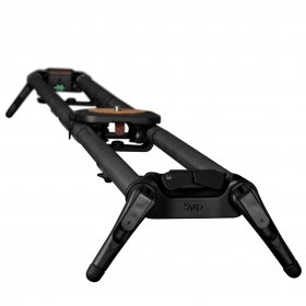 Syrp Slider Magic Carpet Carbon 180cm