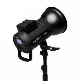 GlareOne LED 600D