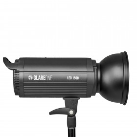 GlareOne LED 1500
