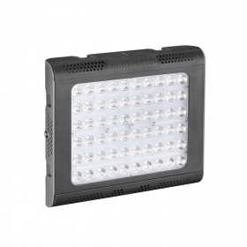 Lampa LED Manfrotto Lykos 2.0 2w1