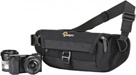 Lowepro mTrekker HP 120